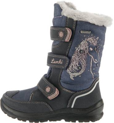 Kinderschuhe mit Schuhweite W (weit) kaufen | mirapodo