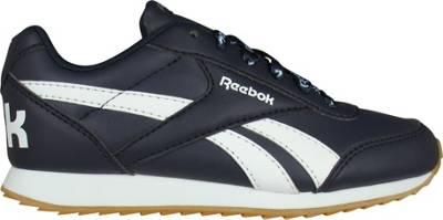Reebok Schuhe für Kinder günstig kaufen | mirapodo