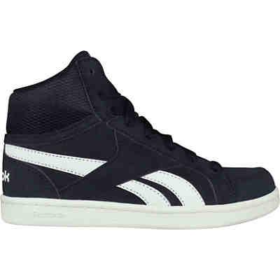 new arrival 2631d ec4df Reebok Schuhe für Mädchen günstig kaufen   mirapodo