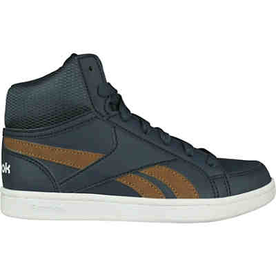 huge selection of 3be01 c3d67 Reebok Schuhe günstig online kaufen | mirapodo
