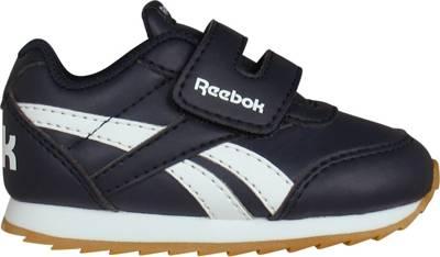 Reebok Schuhe günstig online kaufen   mirapodo