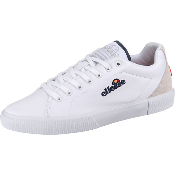 Taggia Sneakers Low