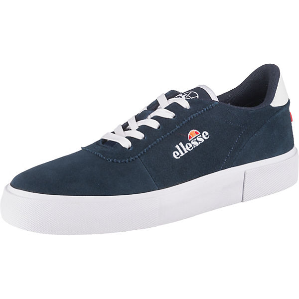 Alto Zag Sneakers Low