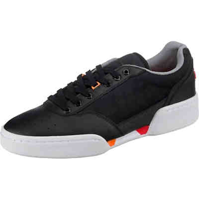 Piacentino Sneakers Low