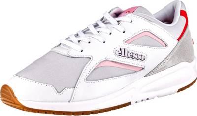 Schuhe im Sale   jetzt günstig online kaufen   mirapodo Großhandel