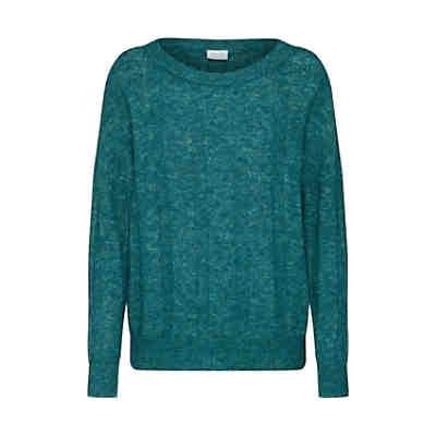 bb0e869491cf59 Pullover & Strickjacken für Damen günstig kaufen | mirapodo