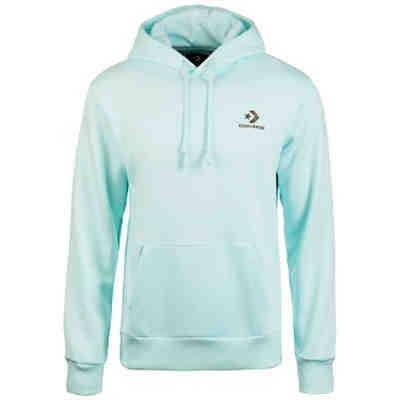 2fd0c5b2b8435 CONVERSE Sweatshirts   -jacken günstig kaufen