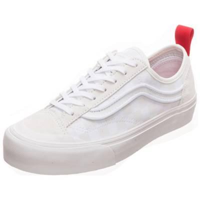 VANS Sneakers in weiß günstig kaufen | mirapodo