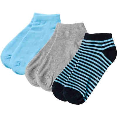 5ebd255066d12 name it Socken & Strümpfe für Kinder günstig kaufen   mirapodo