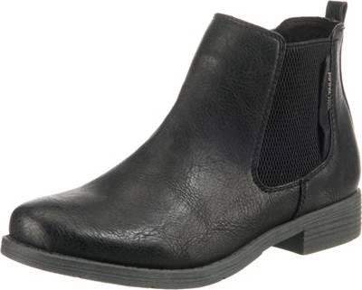 Tom Tailor Schuhe & Mode   jetzt günstig bestellen