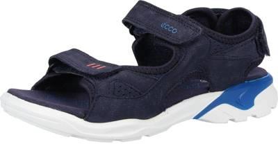 Kinder Aus Für Schuhe Leder Günstig KaufenMirapodo Ecco UzVSpM