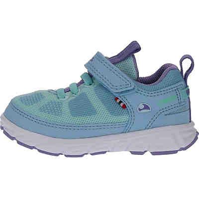b9fd68387c6327 Viking Schuhe günstig online kaufen | mirapodo