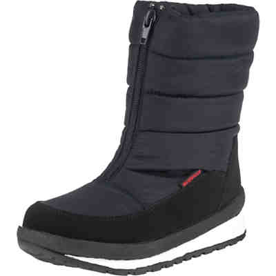 Kinder Winterstiefel SNOW BOOTS WP