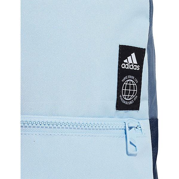 Großer Rabatt adidas Performance Rucksack ADI CL XS für Jungen blau dkfhDK165dlk Verkauf