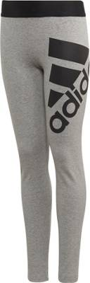 adidas leggings mädchen