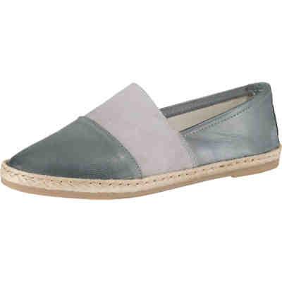 03b2dbdd98f582 Schuhe Online Shop - Schuhe online kaufen
