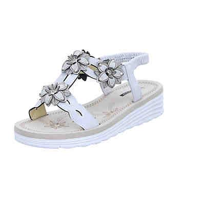 a4a87774c9fe77 Living Updated Schuhe für Damen günstig kaufen