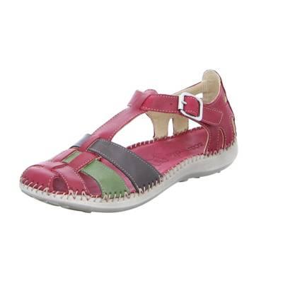 Schuhe Scarbella Für Damen Günstig KaufenMirapodo 5jR34LAq