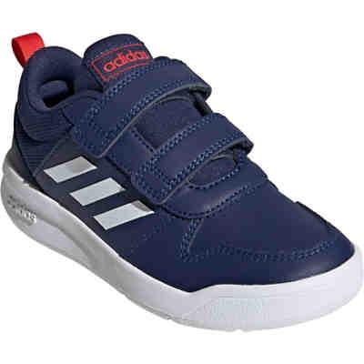a45b17a4f6 adidas Performance Schuhe für Kinder günstig kaufen | mirapodo