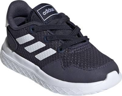 adidas Performance, Sneakers High ALTASPORT MID für Jungen, schwarz