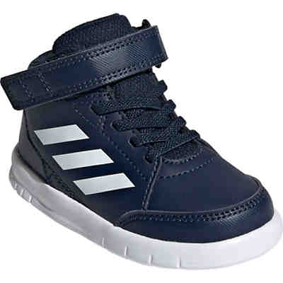 Baby Sneakers High ALTASPORT MID I
