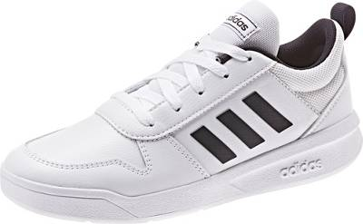 e3f1d780d adidas mädchen schuhe gr. 34 sneaker