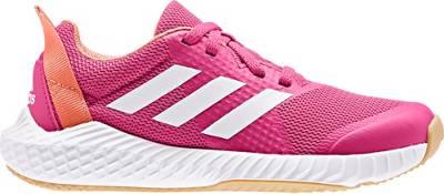 Für Günstig Schuhe Adidas Performance KaufenMirapodo Kinder Rjq54AL3