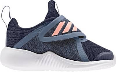 ❤ adidas Performance Baby Sportschuhe FORTARUN X CF I für