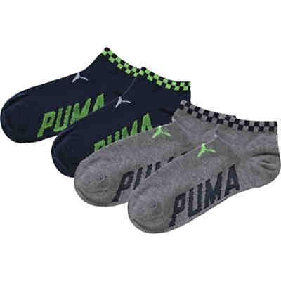 9fd22a388ec217 Puma Socken günstig kaufen | mirapodo