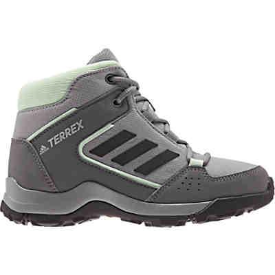 great fit d44dc 44626 adidas Performance Schuhe für Kinder günstig kaufen ...