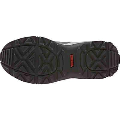 best service 3eabd 6d8cf adidas Performance Schuhe für Kinder günstig kaufen | mirapodo