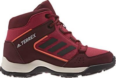 adidas Performance Schuhe für Mädchen günstig kaufen