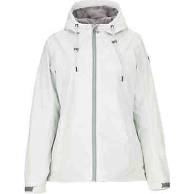 Outdoorjacken Retima - Casual Funktionsjacke mit Kapuze