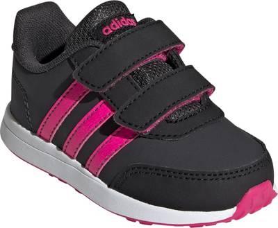 InspiredBaby Sneakers MädchenPink Für Vs Switch Inf Adidas Sport Low Cmf 2 mNnwv80