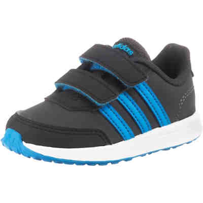 Baby Sneakers Low VS SWITCH 2 CMF INF für Jungen