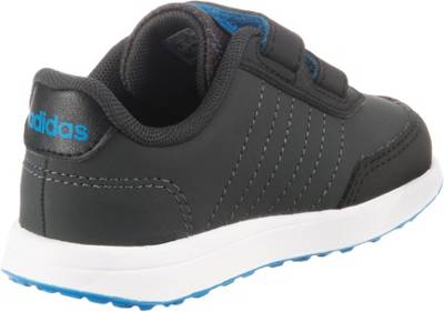 adidas Sport Inspired, Baby Sneakers Low VS SWITCH 2 CMF für