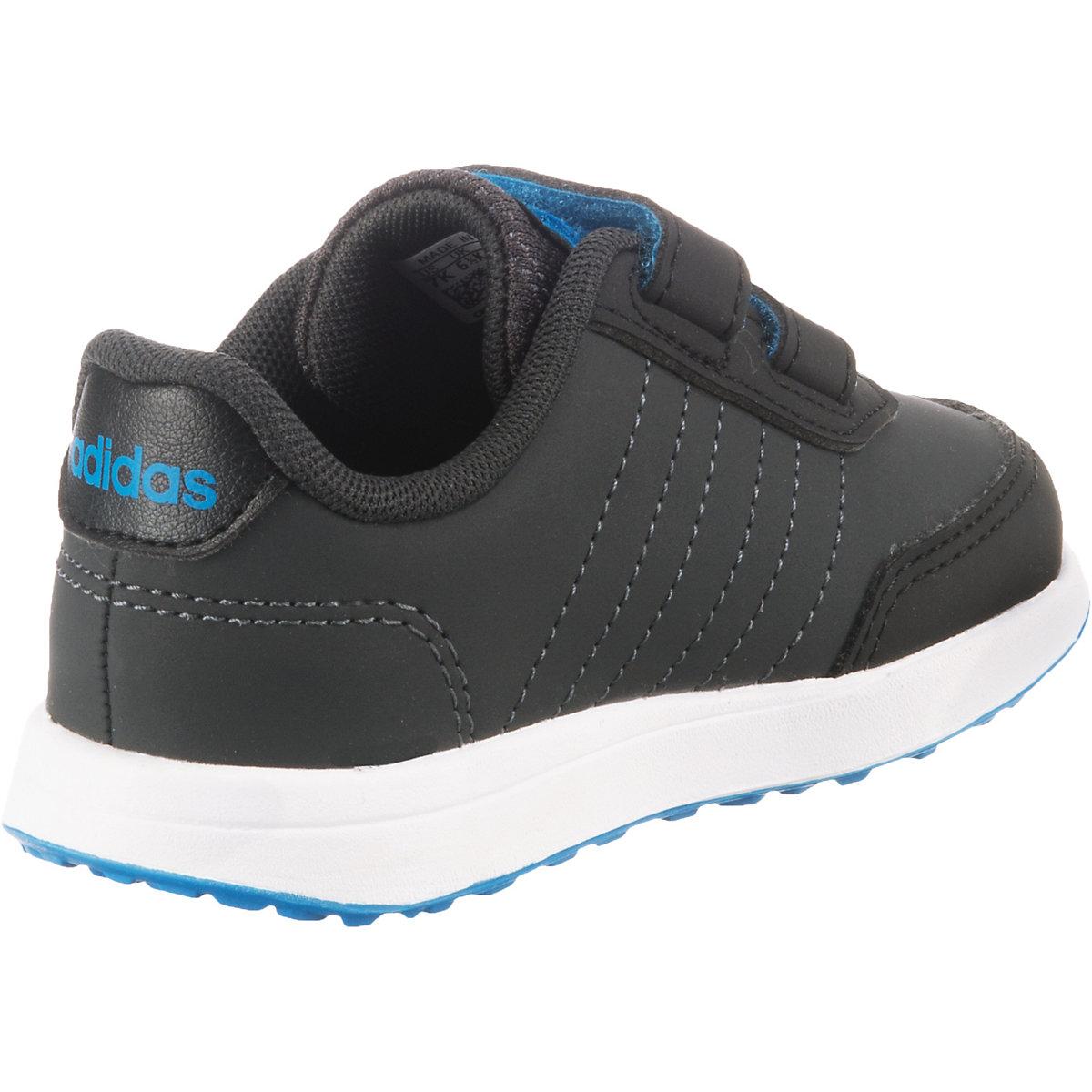 Adidas Sport Inspired, Baby Sneakers Low Vs Switch 2 Cmf Für Jungen, Blau