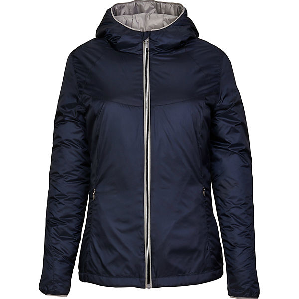 Outdoorjacken Paggy - Jacke mit Kapuze, packbar