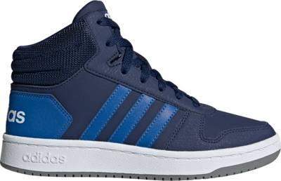 kaufen adidas Sport Inspired Schuhe Online Shop | adidas