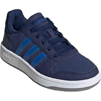 f83a0b4aca7 adidas Sport Inspired Schuhe für Kinder günstig kaufen | mirapodo