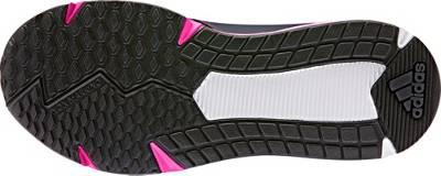 adidas Performance Sportschuhe in mehrfarbig günstig kaufen