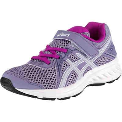 outlet store 109c2 7036b ASICS Schuhe für Kinder günstig kaufen   mirapodo