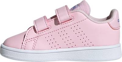 adidas Sport Inspired, Baby Sneakers Low ADVANTAGE I für