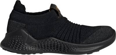 Für Schuhe Günstig Adidas Jungen Performance KaufenMirapodo wnP8Ok0