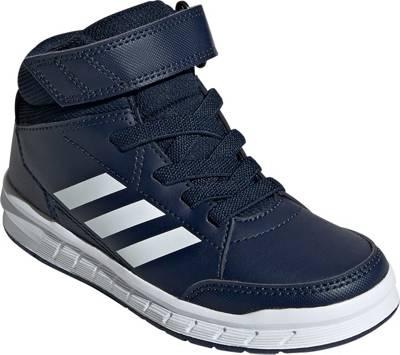 adidas Größe 32 Schuhe für Mädchen aus Synthetik günstig