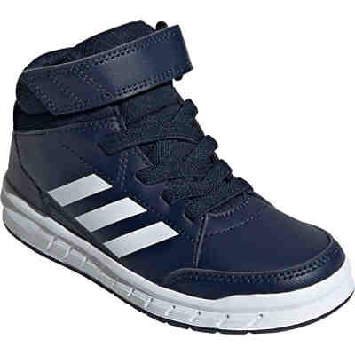 professionelle Website kosten charm super beliebt adidas Performance Schuhe für Kinder günstig kaufen | mirapodo