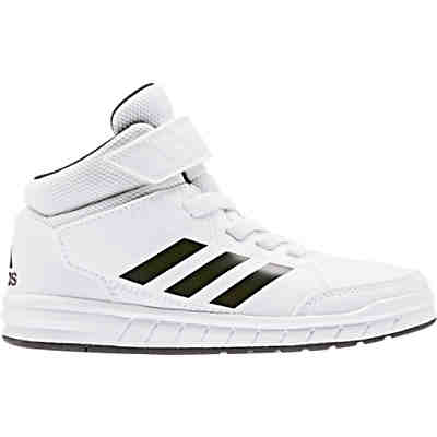 promo code 594e3 cedd9 adidas Performance Schuhe für Mädchen günstig kaufen ...