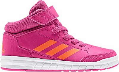 Performance Kinder AltaSport Schuh online kaufen, Farbe
