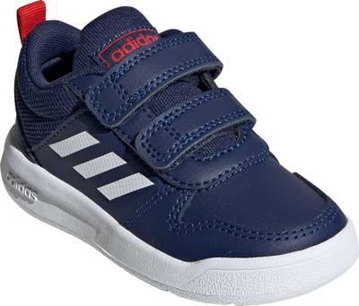 adidas Performance, Baby Sportschuhe TENSAUR RUN für Jungen