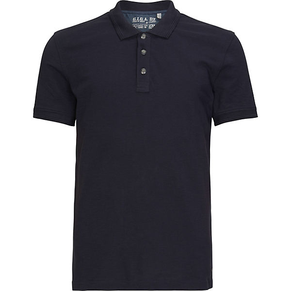 Poloshirts Alessino - Casual Polo-Shirt